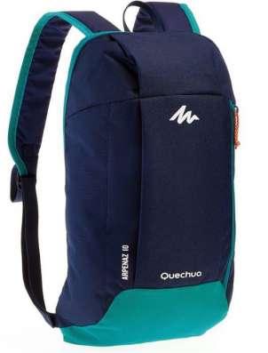 Рюкзак в г. Белово Фото 1