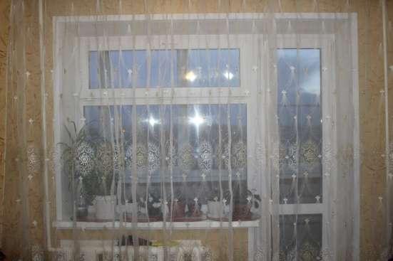 Продается 2-х комнатная квартира с мебелью в г. Вязьма Фото 3