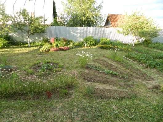 Продам огород СНТ Маяк в Ижевске Фото 1