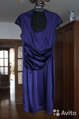 Платье PINKO из Италии в Москве Фото 3
