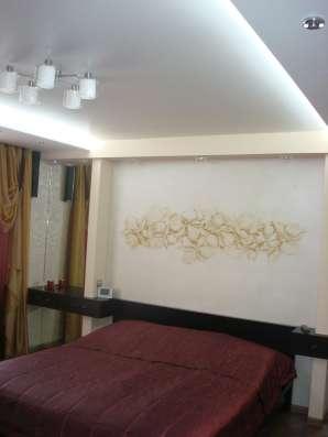 Ремонт и отделка квартир, мелкий и крупный ремонт