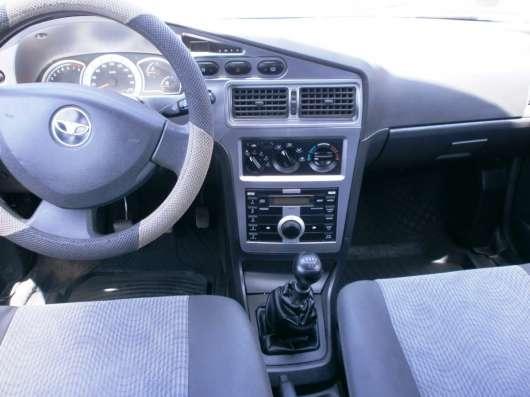 Продажа авто, Daewoo, Nexia, Механика с пробегом 65000 км, в Волжский Фото 1