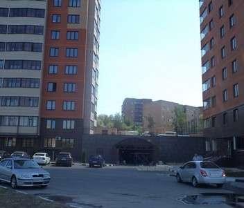 Продам 2-ую квартиру в г. Чехове