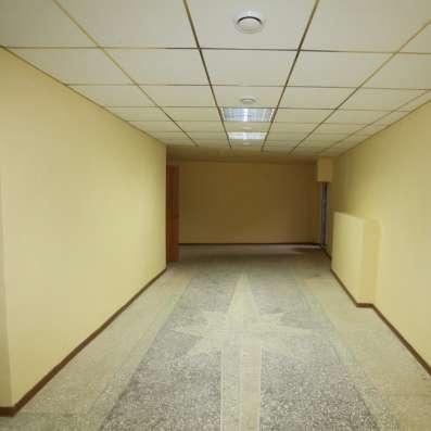 Помещение 43 м² в Центре Ростова н/Д в Старом Осколе Фото 3