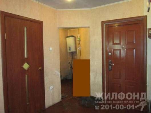 дом, Новосибирск, Зеленодолинская, 170 кв.м. Фото 3