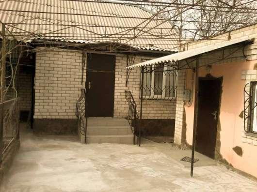 Продажа дома, Варваровка. пер. Суворова в г. Николаев Фото 2