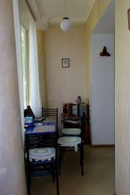 Продам квартиру 3-х комнатную г. Саки Крым