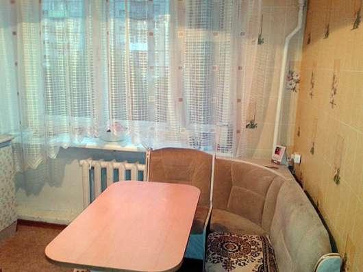 Продам 3-комнатную благоустроенную квартиру в г. Вологда Фото 2