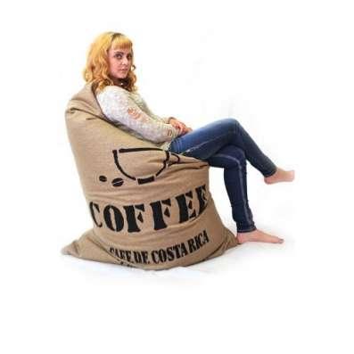 Кресло-пуфик в г. Артем Фото 3