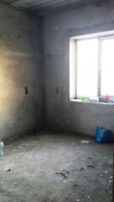 котедж в пос.Березняки в Тюмени Фото 5
