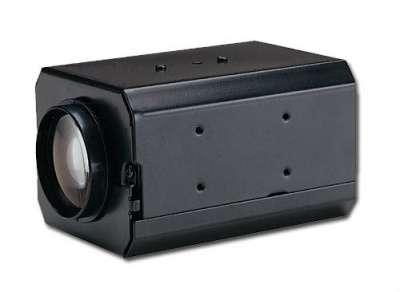видеокамера набл. 700 ТВЛ 30хкр. зум Модель АК-7007H