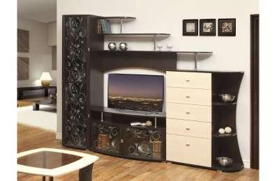 Мебель для дома Олмеко, БТС В упаковке