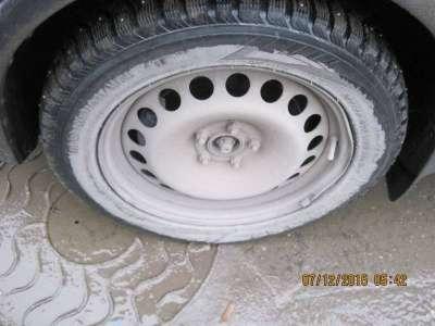 автомобиль Ford Kuga, цена 990 000 руб.,в г. Самара Фото 6