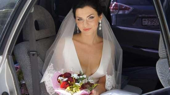 Платья для невест, вечерние платья