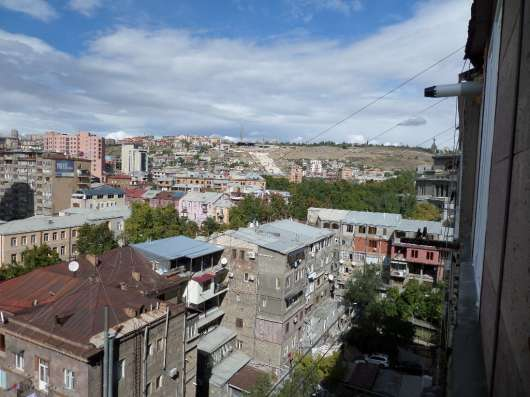 Yerevan, Opera, Northern Aver, Wi-Fi, M. Mashtits Ave