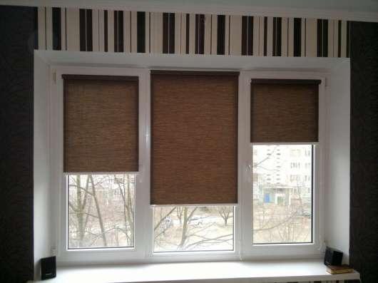 Роллеты. окна. жалюзи в г. Кишинёв Фото 3