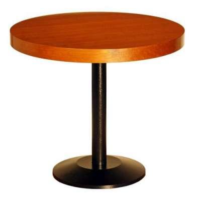 Мебель из натурального дерева (бук и дуб)