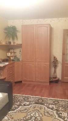 Продаю 2 комнатную квартиру ул. Дубовская 5, Ворошиловский р в Волгограде Фото 2