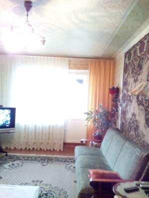 Продажа 3кк ул. гайдара, Соляные в г. Николаев Фото 3