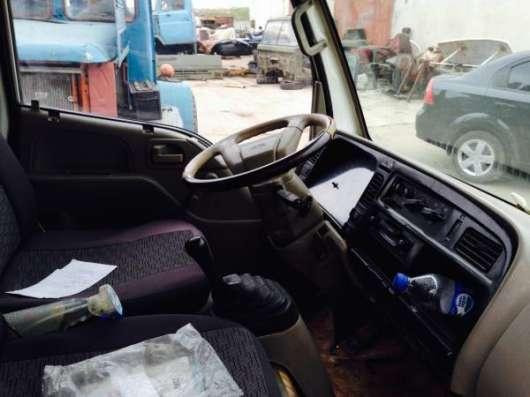 грузовик FAW 1041 в г. Севастополь Фото 3