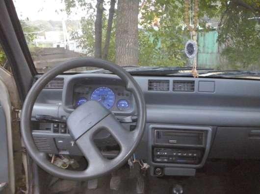 Продам автомобиль дэу тико в рабочем состоянии
