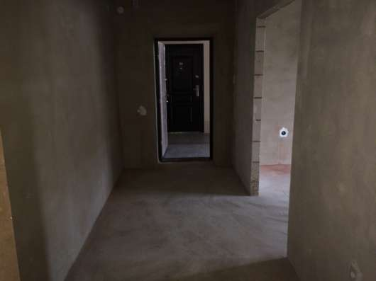 В Кропоткине в МКР 2-комнатная квартира 4\5 64 кв. м