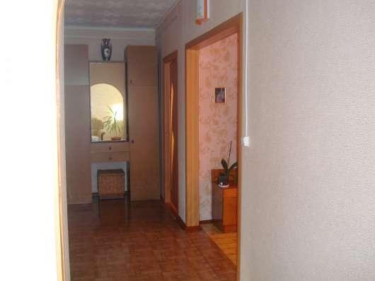 Продается благ. дом на юге Тюменской области в г. Костанай Фото 1