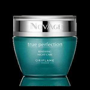 NovAge True Perfection для ухода за молодой кожей (25+)