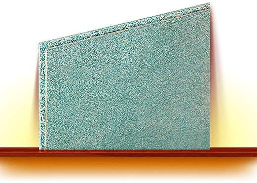 Плитный материал, теплоизоляция
