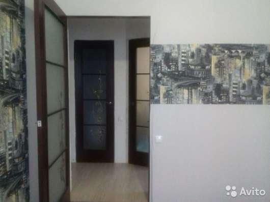 Продается квартира у моря в Каче в г. Севастополь Фото 2