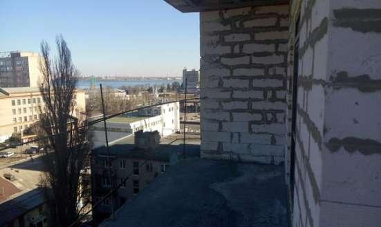 Продам трехкомнатную квартиру новострой в центре в г. Днепропетровск Фото 5