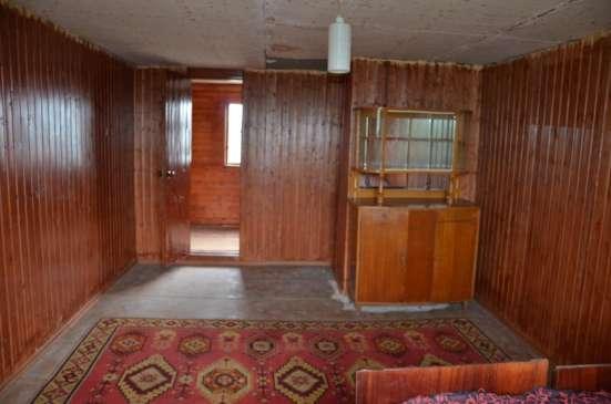 Продается дача за Икеа (р-он Шапсугское водохранилище) в Краснодаре Фото 5