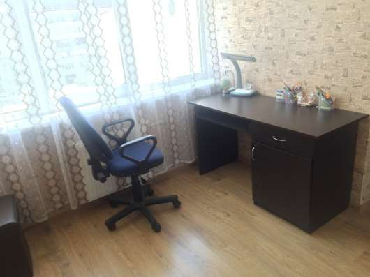 Купить 3х ком. квартиру рядом с Круглым домом в бухте Омега! в г. Севастополь Фото 4
