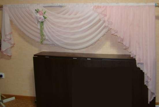 Продам ламбрекен в Томске Фото 1