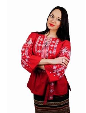 Продаю сорочки вишити чоловичи и жиночи в г. Коломыя Фото 3