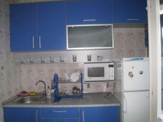 Мебель горка, Газовая плита, стиральная машинка LG. Люстра в г. Бишкек Фото 2