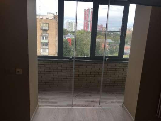 Продаю однокомнатную квартиру в Москве Фото 5