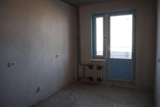 ЖК Новоантипинский.2-ка 53 м2.кухня 10 м2,сдача в 4 квартале в Тюмени Фото 3