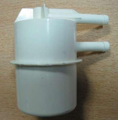 Фильтр топливный прямопроточный (пластик) GB-226 BIG