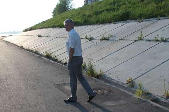 Александр, 53 года, хочет познакомиться в Ростове-на-Дону Фото 4