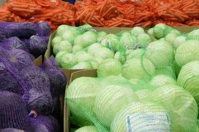 сетка для упаковки овощей, фруктов,дров