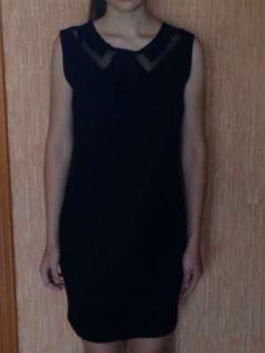 Платье школьное Befree