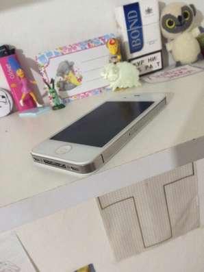 IPhone 4s в г. Самара Фото 2