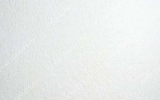 "Шелковая декоративная штукатурка Silk Plaster серии ""Прованс"""