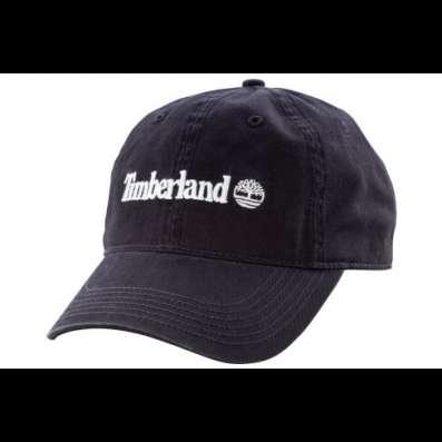Timberland Erthkeepers бейсболка кепка