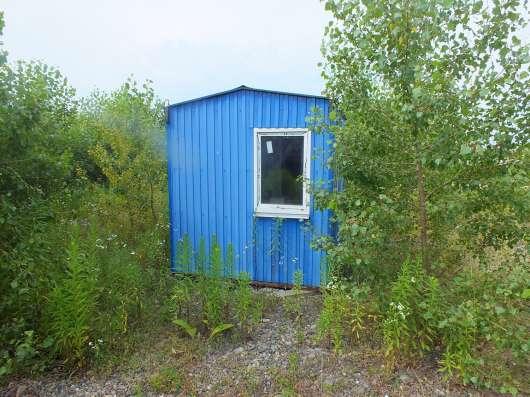 Продажа недвижимости в г. Белореченск Фото 1