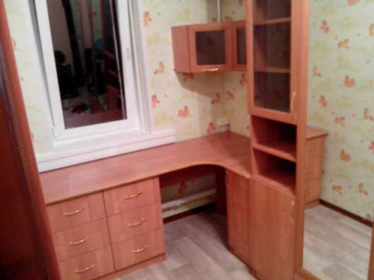 Кухни на заказ в Волгограде Фото 2