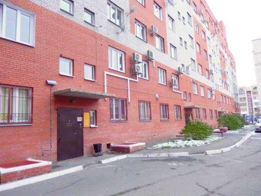 Двух комнатная квартира в Центре города Омска Фото 3