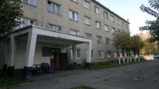 Продаю комнату 15 кв. м в семейном общежитие в пгт. Михнево Фото 5