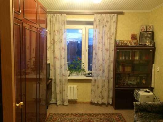 Продажа квартиры в г. Самара Фото 6
